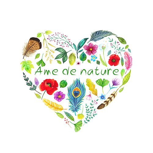 amedenature-logo
