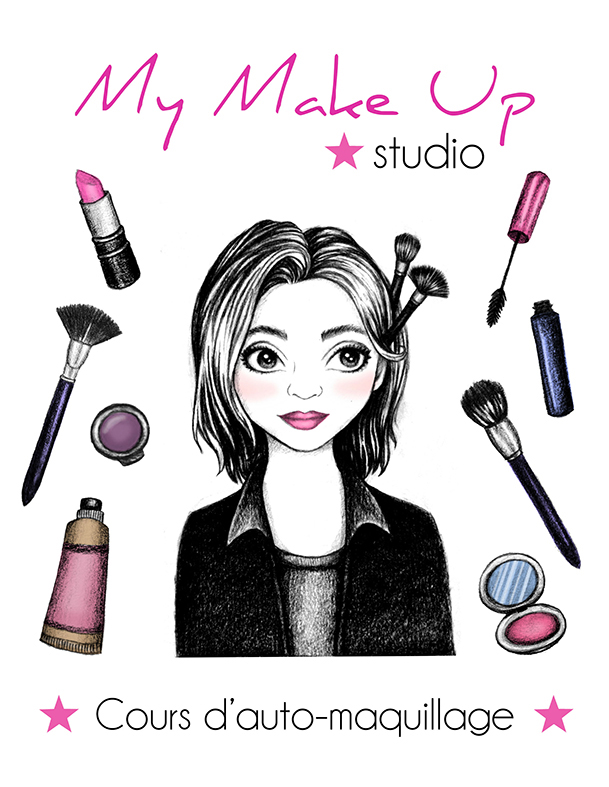 makeupstudio-automaquillage