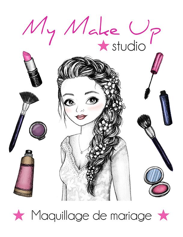 makeupstudio-mariage