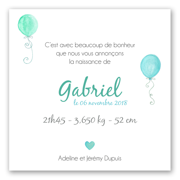 faire-part-baby-love-1-verso