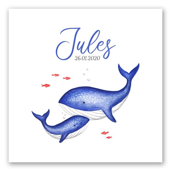 faire-part-baleine-recto
