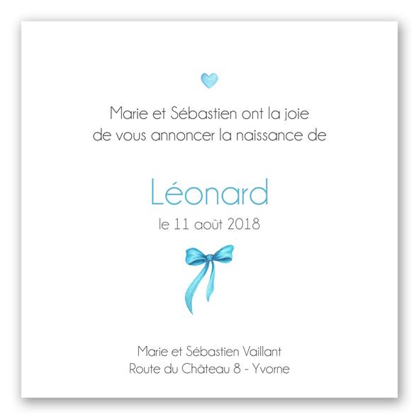 faire-part-landeau-bleu-1-verso