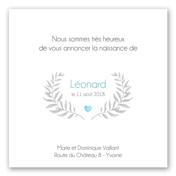 faire-part-landeau-bleu-2-verso
